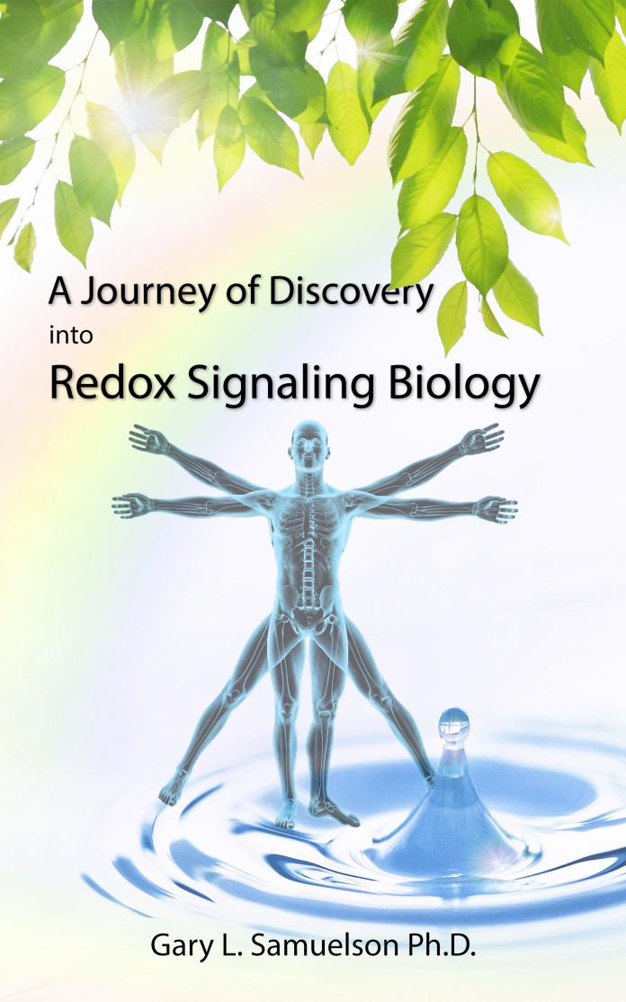 Un voyage de découverte dans la biologie de signalisation redox, Extrait de chapitre  : Carte de navigation des sentiers